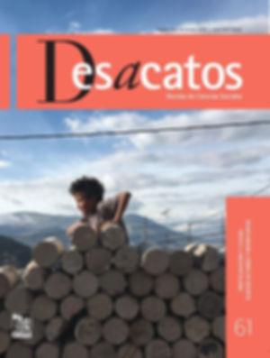 cover_issue_110_es_ES.jpg