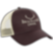 Hat Brown Cream.png