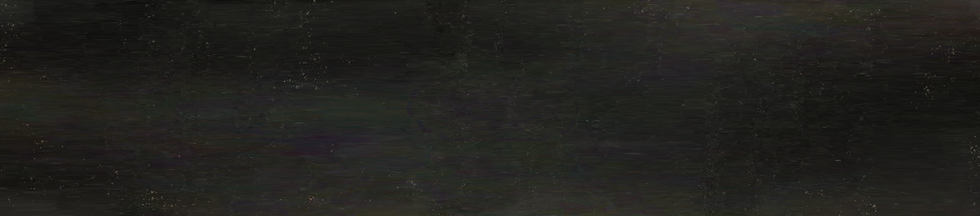 Morphine Background stretched.png