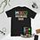 Thumbnail: Creekheart T-Shirt