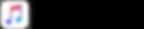 pinpng.com-apple-music-logo-png-2965014.