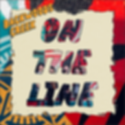 On The Line Artwork.png