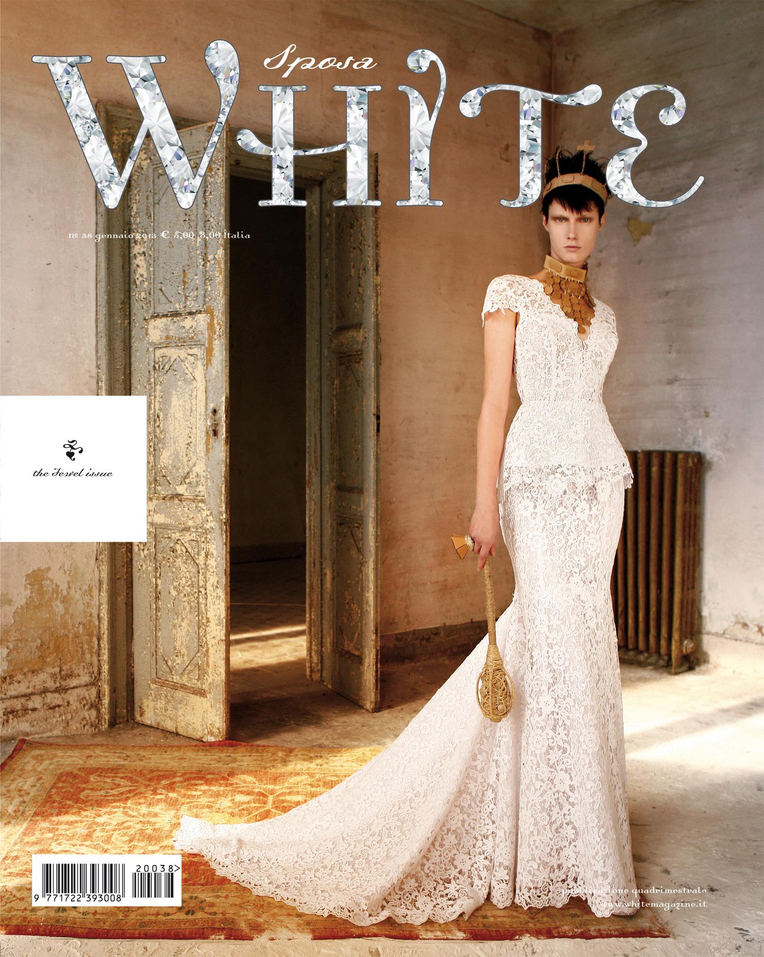Coquetel White Sposa
