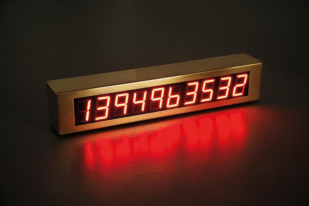 countdown2_RZ Kopie.jpg