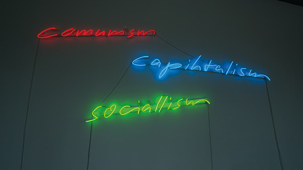 COMUNISM, CAPIHTALISM, SOCIALLISM