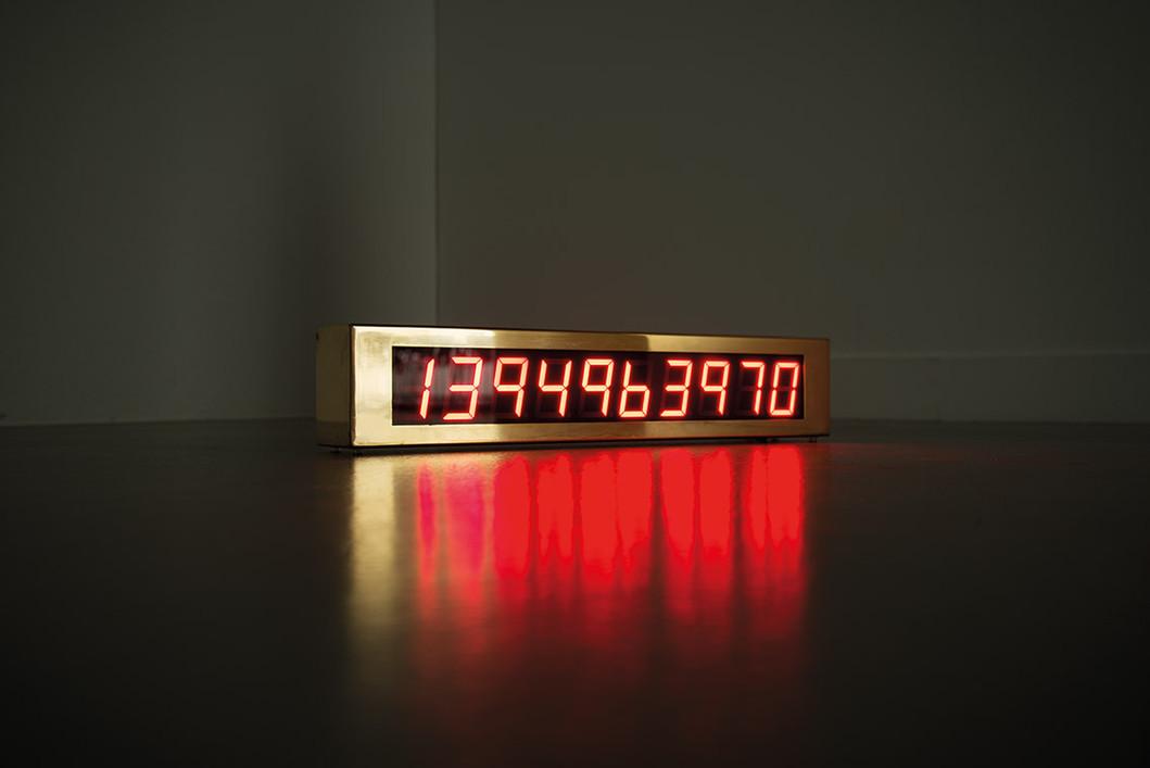 countdown1_RZ Kopie.jpg
