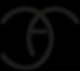 logo Carla Foddis, consultante en image et communication