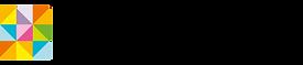 logo ROPPENHEIM NOIR-02.png