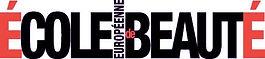 Logo EEB nouveau.jpg