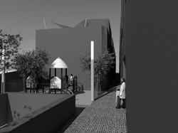 Habitação e Planeamento