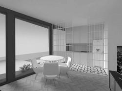 Arquitetura e Habitação