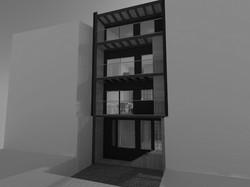 Restauro e Habitação