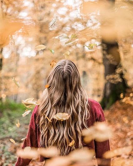 Herfst 3.jpg