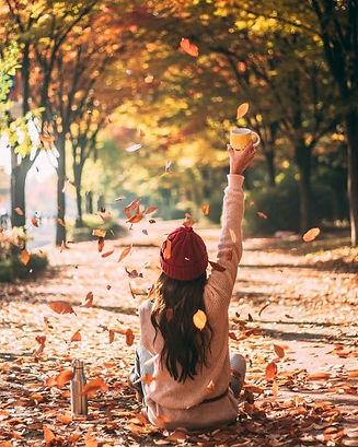 Herfst 4.jpg