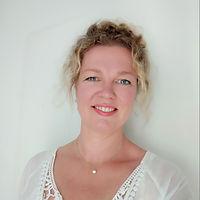 Profielfoto Marlies.jpg