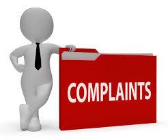 complaints.jfif
