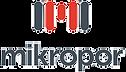 Mikropor-LOGO.png