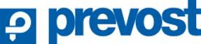 0000001938_logo-prevost_236px.png