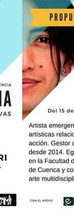 raymipacha carlos.jpg