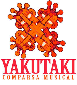 yakutaki.jpg