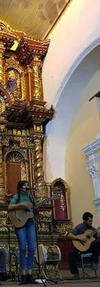 Concierto Museo de la Ciudad.jpg