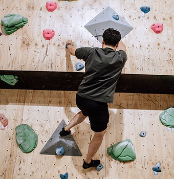 2021.02.27_Boulderproject_%40will_edited