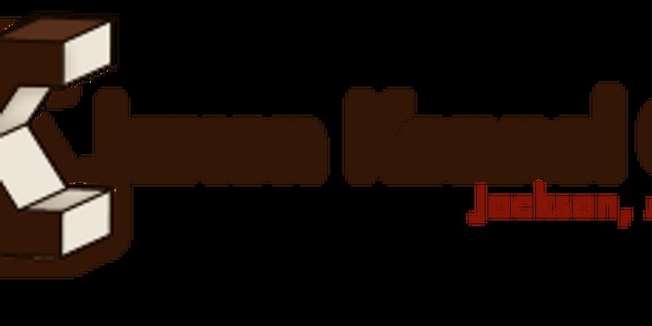 Jaxon Kennel Club