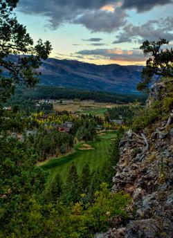 The Glacier Club Durango, CO