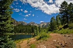 Spud Lake
