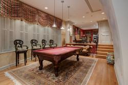 Rittenhouse Real Estate Philadelphia