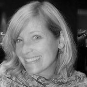 2014_Kathleen_Assaf_(Graduated__Walsh)_edited.jpg