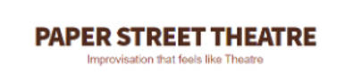 paper street.png