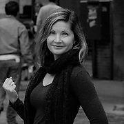 2014_Judy_Caldwell_edited.jpg