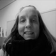 2006_-Tara_Timmers.jpg