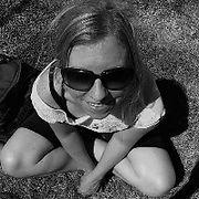 2014__Emma_Cochrane_edited.jpg