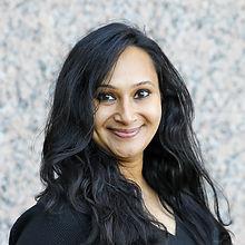 Neha Sharma - HERE Magazine, Community E