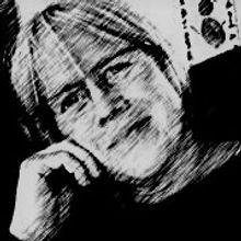 2004_-_Peggy_Cady.jpg