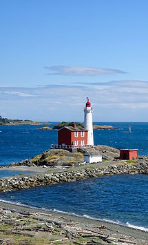 Historic%20Fisgard%20lighthouse%20on%20the%20west%20coast%20of%20Canada%20at%20the%20mouth%20of%20Es