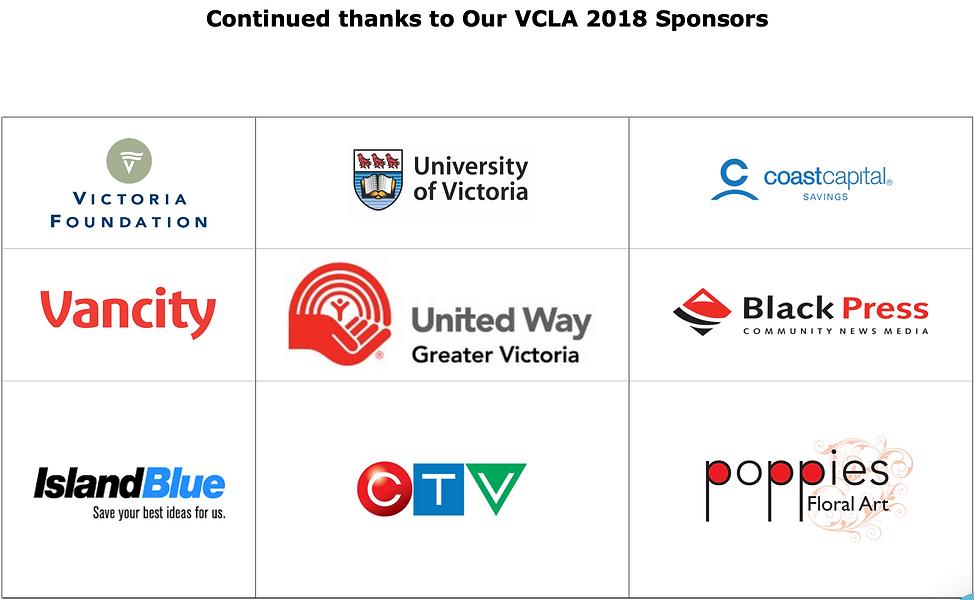 2018_VCLA_sponsors.png