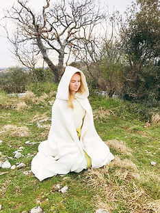 Priestess sitting.JPG