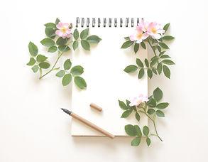 notebook-wild-rose.jpg