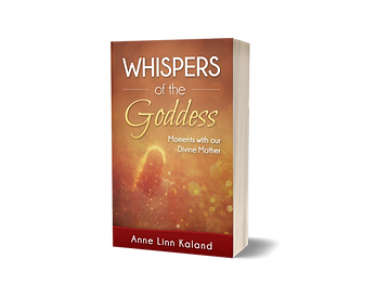 Goddess book cover.png