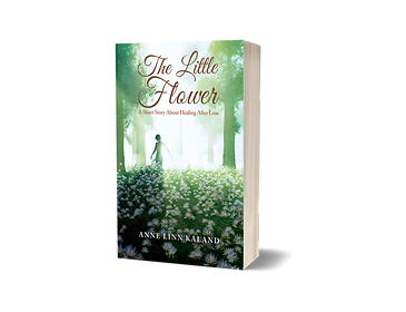 Little Flower Cover 3.png
