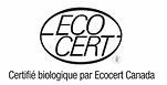 ecocert-canada-300x152.png