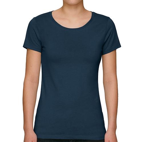 Bio T-Shirt Damen - Stanley & Stella Expresser
