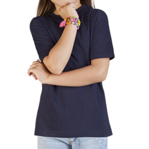 Premium T-Shirt Kinder - Promodoro E399