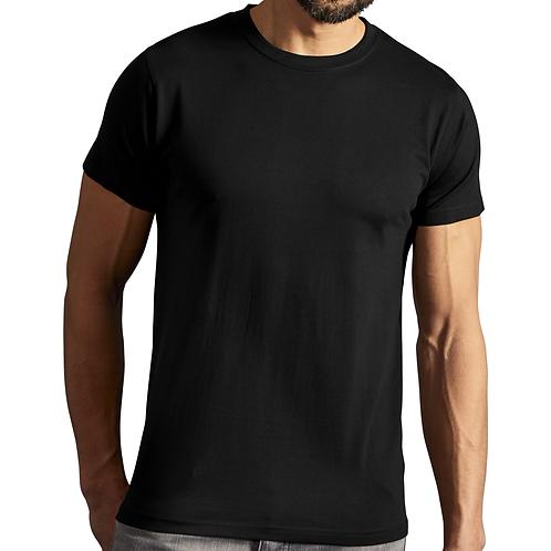 Premium T-Shirt Herren - Promodoro E3000