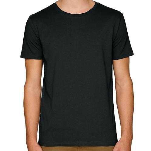 Bio T-Shirt Herren / Unisex - Stanley & Stella Leads