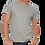 Thumbnail: Basic T-Shirt Herren - B&C E150