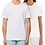 Thumbnail: Schweres Bio T-Shirt Herren/ Unisex - Stanley & Stella Creator